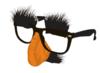 Grouchomarx
