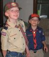 Scouts_1